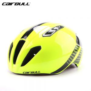 Cairbull Adult Mens Women Bicycle Helmet