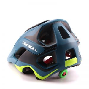 Cairbull In-mold Adults All Mountain Bike Bicycle Helmet