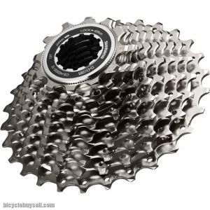 Shimano Tiagra Cassettle HG500 11-32T (free pos w.m)