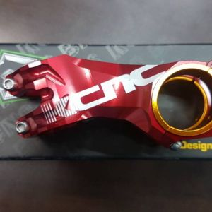 KCNC -25degree (limited color stem)  Superlight !!