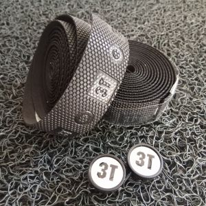 3T Corius LTD Bar Tape