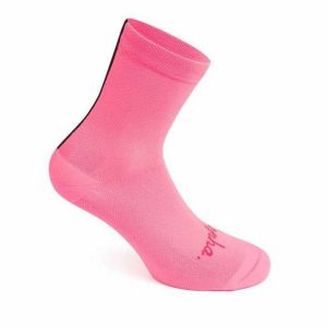 Cycling Sock AAA Quality ~ 4 Colors available