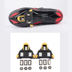 ROAD PEDAL CLEAT