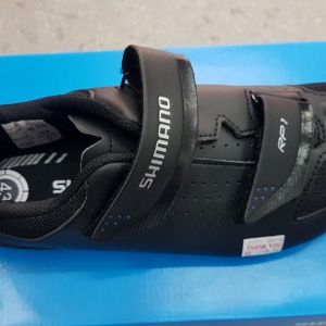 Shimano RP-1 (RoadBike Shoes)