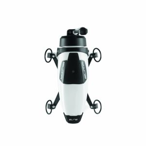 Elite Buta Triathlon Drinking System 750ml