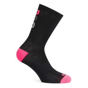 RAPHA RCC LOGO SOCKS – REGULAR