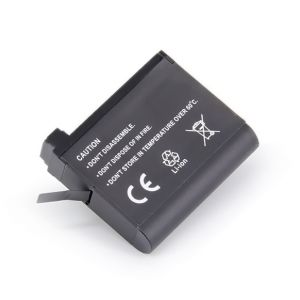 GARMIN VIRB ULTRA30 REPLACEMENT RECHARGABLE BATTERY (FREE POS)