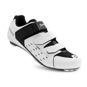 Spiuk Rodda road SPD SL clipless unisex