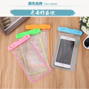 Handphone Waterproof Cover All sizes