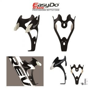 Easydo Race Bottle Cage