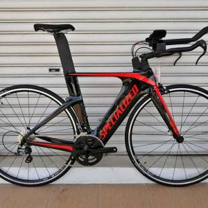 Specialized Shiv 2020