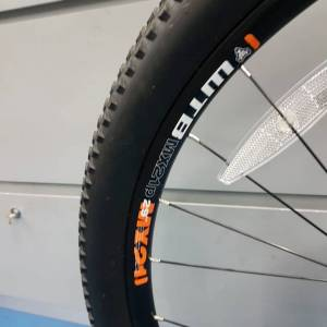 XDS Knight 900 (29er) Eagle NX 12 Speeds