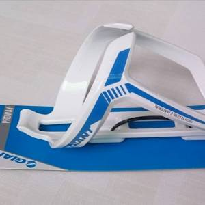 Original Giant Bottle Cage (Product of Taiwan)