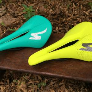 SPECIALIZED SADDLE !