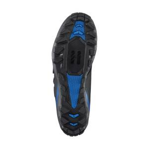 2019 SHIMANO SH-ME400 ME4 SHOE MTB OFF ROAD