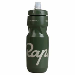 READY STOCK !!  GUARANTEE ORIGINAL RAPHA BIDON WATER BOTTLES ( 610ml / 710ml )  6 Colours available