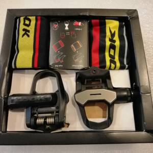 Look Keo 2 Max LIMITED EDITION Road Pedal