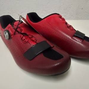 Shimano Rc7 Red Size 41 44 45