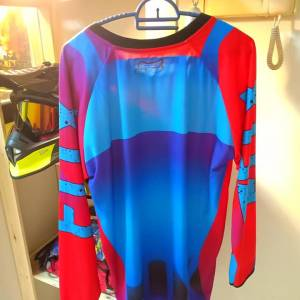 FOX Downhill Jersey for sell!