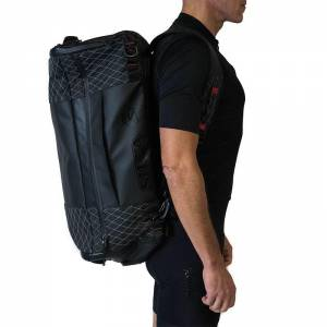 Silca Maratona Gear Bag 44 liters