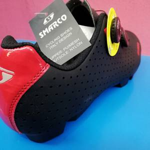 Smarco MTB Cycling Shoes