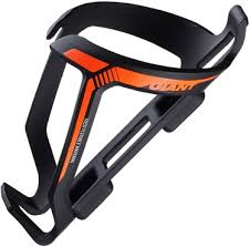 Giant Proway Neo Bottle Cage