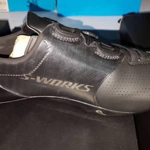 S- Works 6 (RB-Shoes)