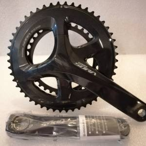 Shimano Sora R3000 50/34T 170mm 30T 2 x 9 Speed GroupSet