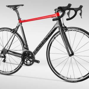 USED CERVELO R5 -2015/2016 SIZE 51