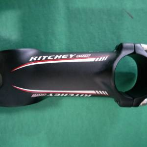 Ritchey pro stem 90mm used only one ride - guaranteed no scratch just like new