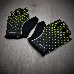 PRO-FIT Star Striped Glove