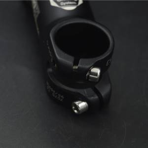 Controltech Estro 90mm 5 Degree Stem