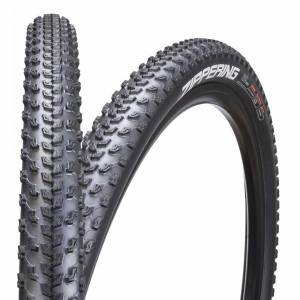 Chaoyang Zippering 29er & 27.5er (2.0) Tubeless ready Brand New