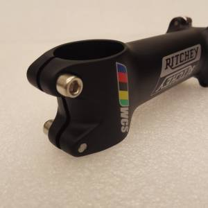 Ritchey WCS 110mm 6 Degree Classic Alloy Stem