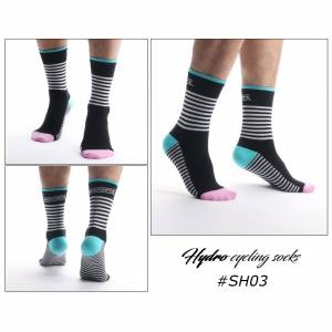 Hydro Cycling Socks