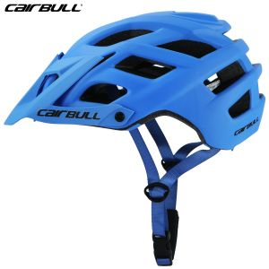 Cycling Helmet Ultralight Helmet Comfort Safety