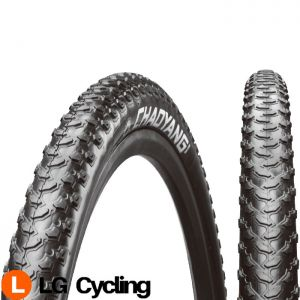 ChaoYang Merlin MTB Folding Super Light Tire