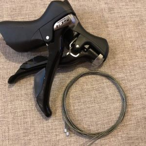 Shimano 105 5800 ST-5800 11Speed Shifter
