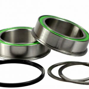 Enduro Stainless Bearings Bottom Bracket - FSA BSA 386 - BB86 Frame