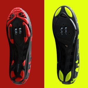 Cycling Shoe TieBao for Road Bike
