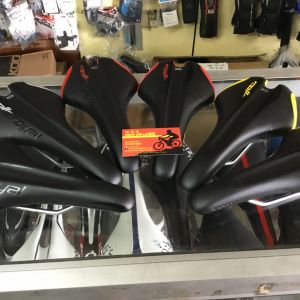 Selle Royal Seta Design For Comfort (free pos w.m)