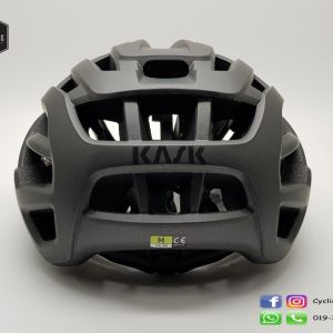 KasK Valegro - Antrecite Matt M (Call for best Price)