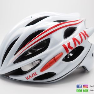 KasK Mojito - Special Edition White / Red (call 4 best Price)