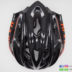 KasK Mojito - Special Edition Nero / Orange (call 4 best Price)