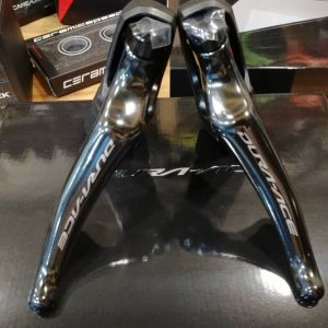 DURA ACE SHIFTER R9100 ( LEFT / RIGHT )