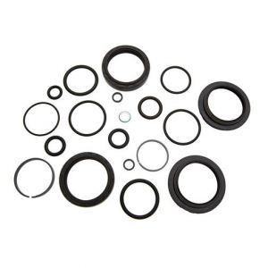 Sram Fork Service Seal Rubber Kit - Taiwan -- free courier
