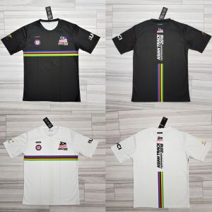 ASIAN TRACK CHAMPIONSHIPS SUBLIMATION DRY-FIT