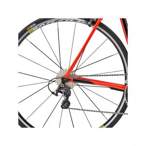 (25% Sale) CANNONDALE Supersix Evo Ultegra (Size 48, 50, 52, 54)