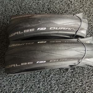Schwalbe Durano 20 x 1.10 Folding Tire
