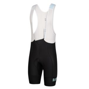 OFFER !! Rapha Pro Team Bib Shorts ( Quarantee Original ) Original price USD 285